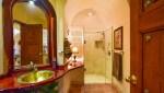 Villa_Del_Sol_Puerto_Vallarta_Real_Estate35