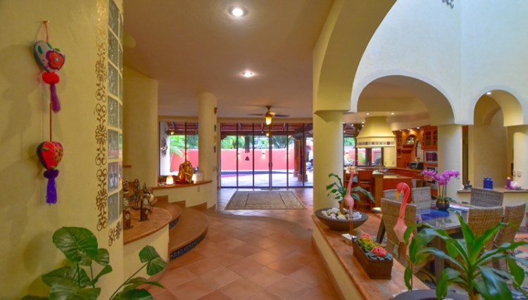 Villa_Del_Sol_Puerto_Vallarta_Real_Estate41