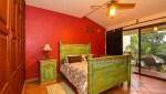 Villa_Del_Sol_Puerto_Vallarta_Real_Estate65