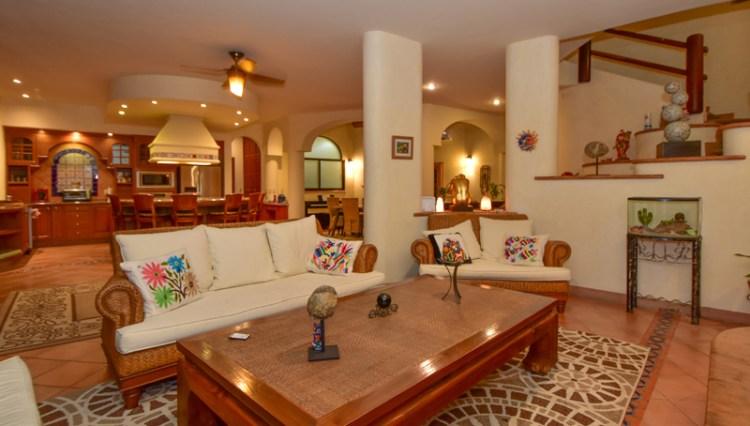 Villa_Del_Sol_Puerto_Vallarta_Real_Estate88