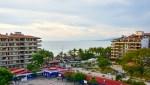 Pacifica_501_Puerto_Vallarta_Real_Estate1