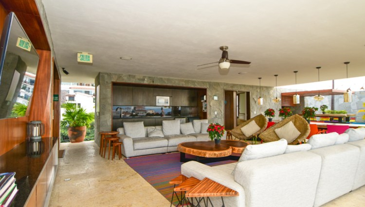 Pacifica_501_Puerto_Vallarta_Real_Estate30