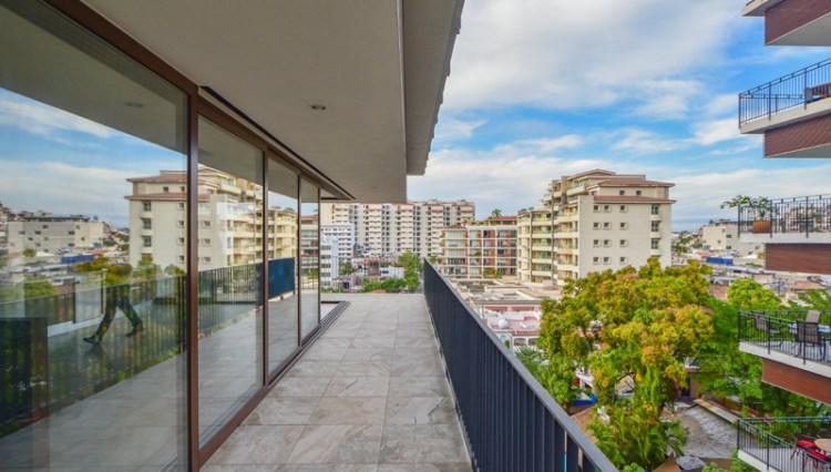 Pacifica_501_Puerto_Vallarta_Real_Estate7
