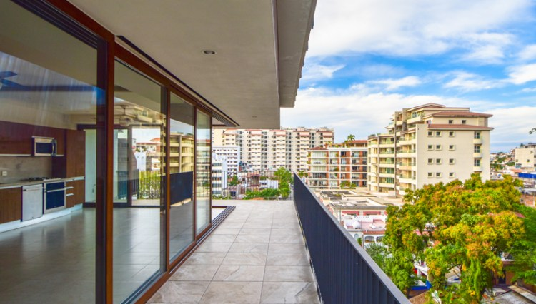 Pacifica_501_Puerto_Vallarta_Real_Estate8