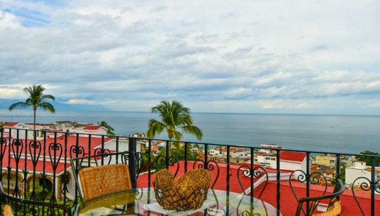 Puesta_Del_Sol_533_Puerto_Vallarta_Real_Estate10