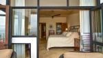 Puesta_Del_Sol_533_Puerto_Vallarta_Real_Estate16