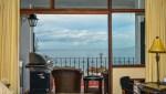 Puesta_Del_Sol_533_Puerto_Vallarta_Real_Estate20
