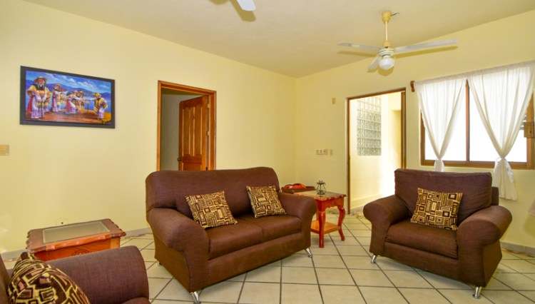 Condo_Mi_linda_Puerto_Vallarta_Real_estate_20