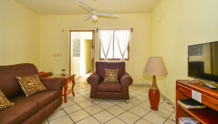 Condo_Mi_linda_Puerto_Vallarta_Real_estate_21