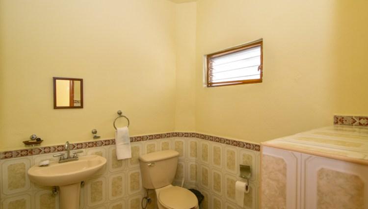 Condo_Mi_linda_Puerto_Vallarta_Real_estate_25