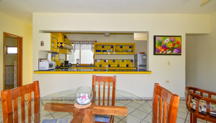 Condo_Mi_linda_Puerto_Vallarta_Real_estate_33