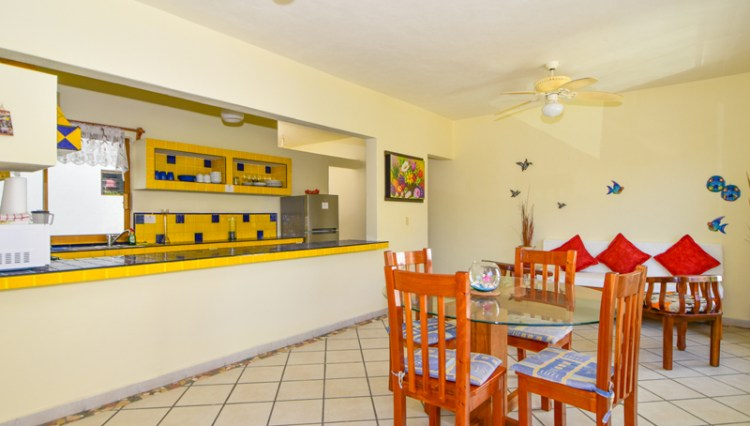Condo_Mi_linda_Puerto_Vallarta_Real_estate_35