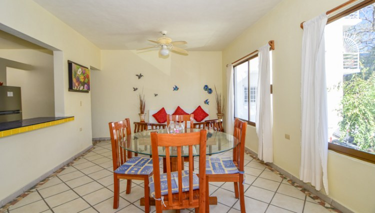 Condo_Mi_linda_Puerto_Vallarta_Real_estate_36