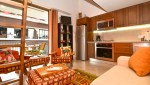 Pacifica-600-Penthouse-Puerto-Vallarta-Real-Estate13