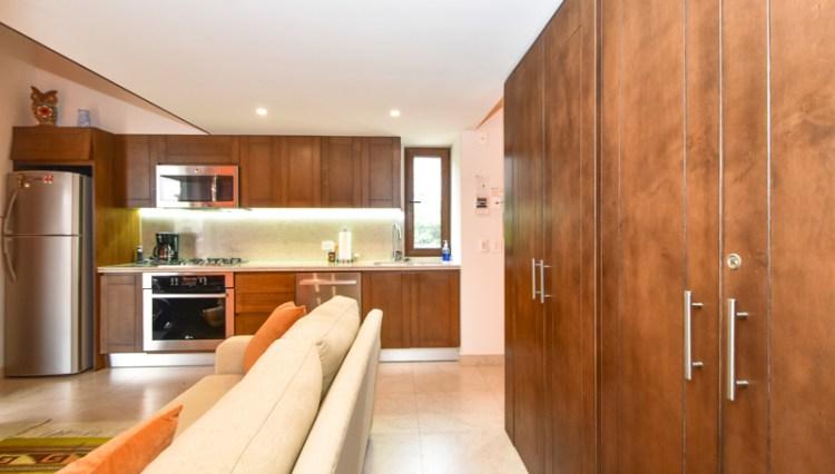 Pacifica-600-Penthouse-Puerto-Vallarta-Real-Estate14