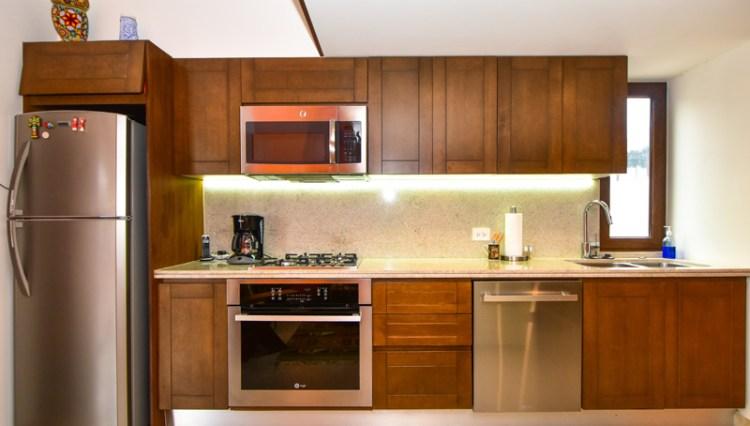 Pacifica-600-Penthouse-Puerto-Vallarta-Real-Estate15