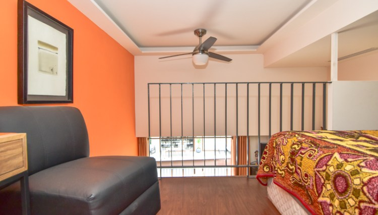 Pacifica-600-Penthouse-Puerto-Vallarta-Real-Estate20