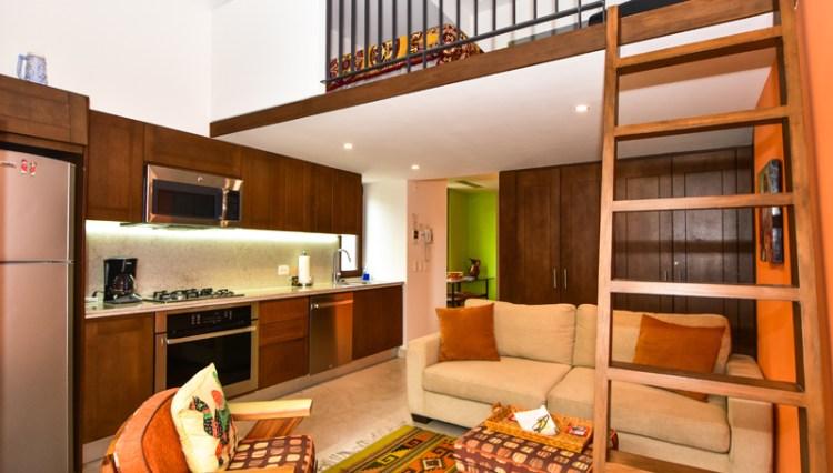 Pacifica-600-Penthouse-Puerto-Vallarta-Real-Estate6