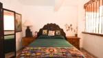 Casa_Carolina_Puerto_Vallarta_Real_estate_10