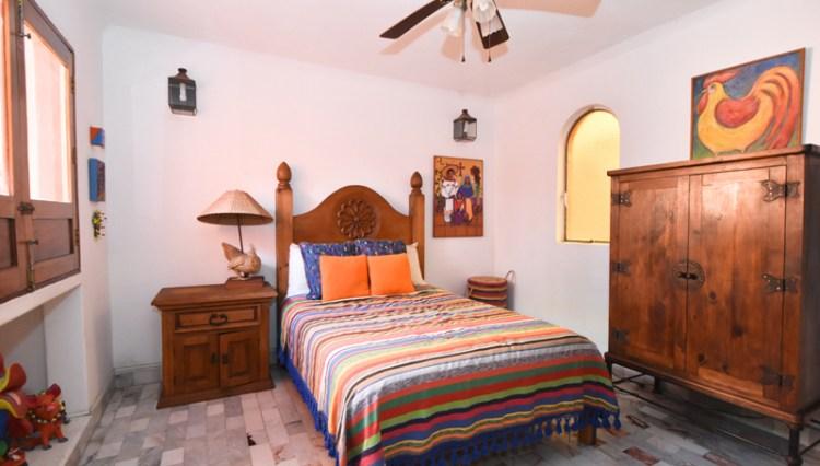 Casa_Carolina_Puerto_Vallarta_Real_estate_12