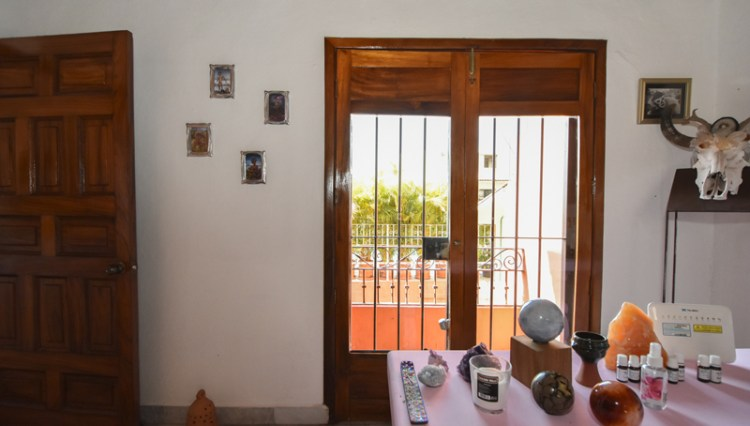 Casa_Carolina_Puerto_Vallarta_Real_estate_17