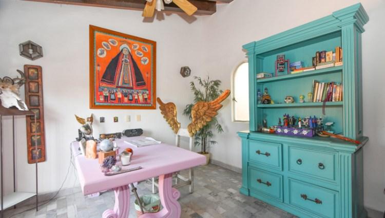 Casa_Carolina_Puerto_Vallarta_Real_estate_18