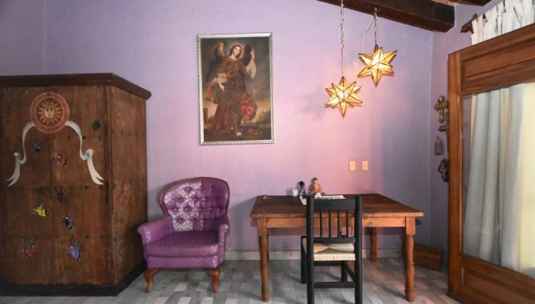 Casa_Carolina_Puerto_Vallarta_Real_estate_24