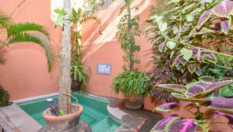 Casa_Carolina_Puerto_Vallarta_Real_estate_28