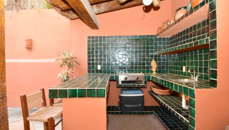 Casa_Carolina_Puerto_Vallarta_Real_estate_29