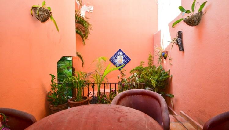 Casa_Carolina_Puerto_Vallarta_Real_estate_32