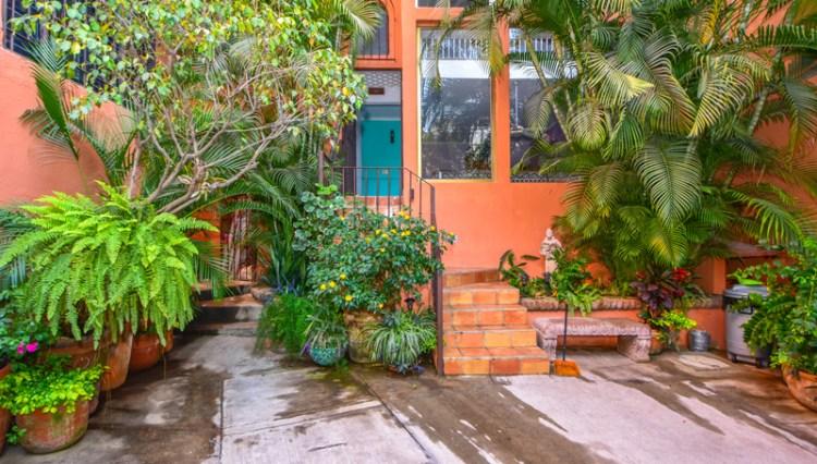 Casa_Carolina_Puerto_Vallarta_Real_estate_35