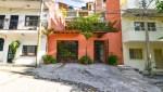 Casa_Carolina_Puerto_Vallarta_Real_estate_37