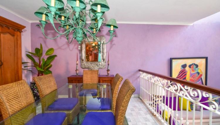 Casa_Carolina_Puerto_Vallarta_Real_estate_4