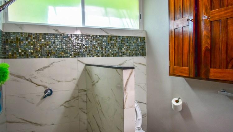 Casa_Jardin_Puerto_Vallarta_Real_estate_11