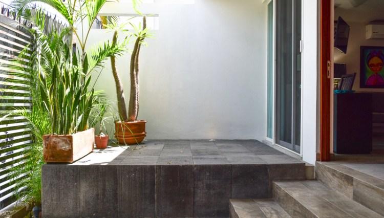 Casa_Jardin_Puerto_Vallarta_Real_estate_17