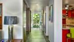 Casa_Jardin_Puerto_Vallarta_Real_estate_19
