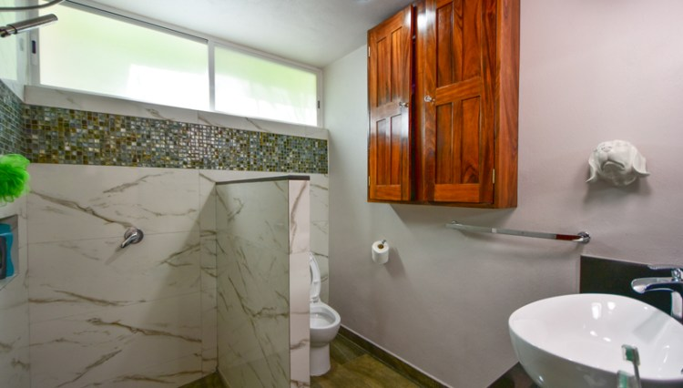 Casa_Jardin_Puerto_Vallarta_Real_estate_22