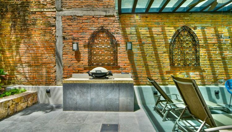 Casa_Jardin_Puerto_Vallarta_Real_estate_28