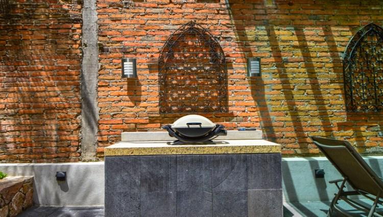 Casa_Jardin_Puerto_Vallarta_Real_estate_31
