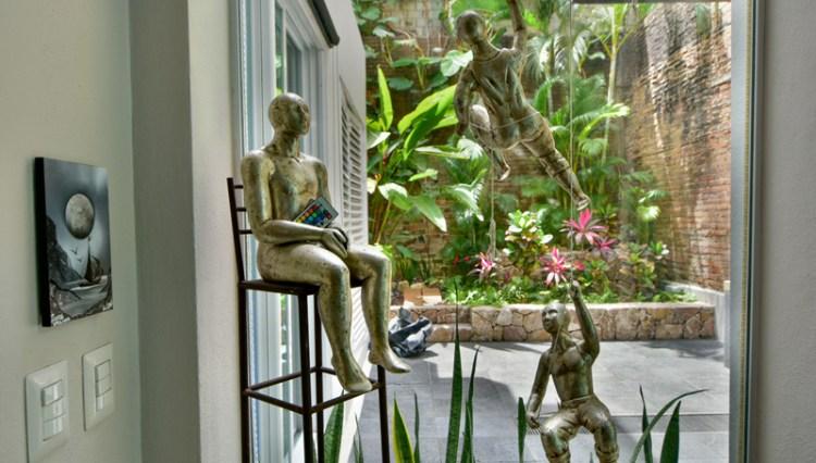 Casa_Jardin_Puerto_Vallarta_Real_estate_33