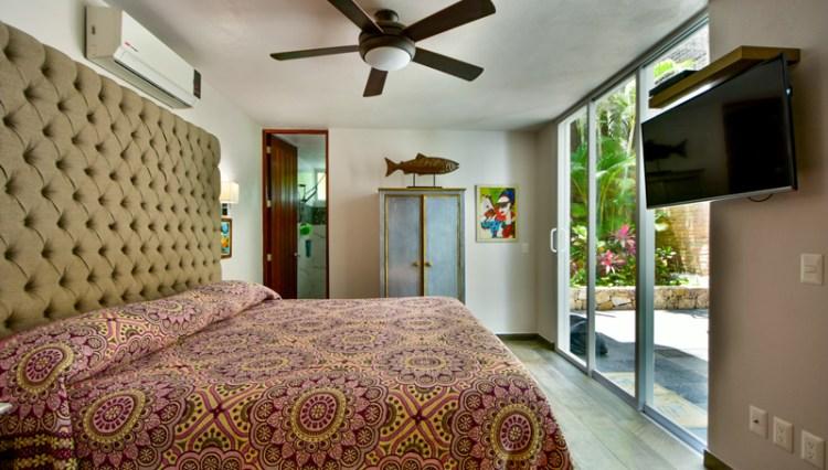 Casa_Jardin_Puerto_Vallarta_Real_estate_39