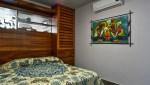 Casa_Jardin_Puerto_Vallarta_Real_estate_42