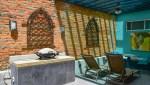 Casa_Jardin_Puerto_Vallarta_Real_estate_8