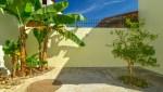 Casa_Turquesa_Puerto_Vallarta_Real_estate_16