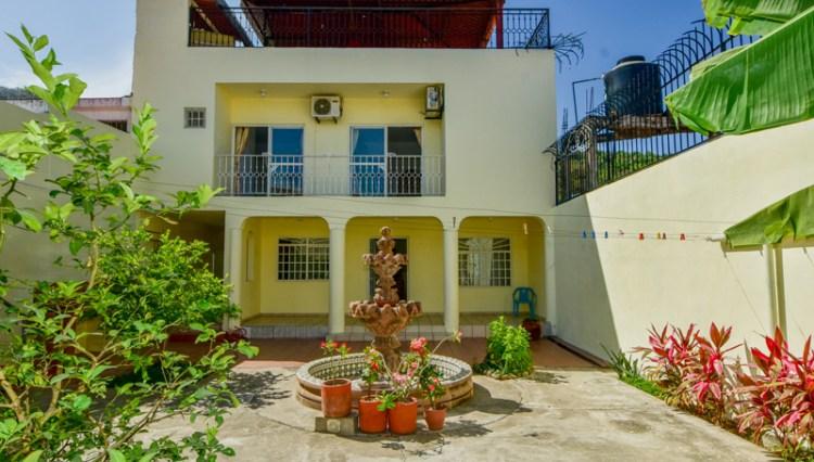 Casa_Turquesa_Puerto_Vallarta_Real_estate_20