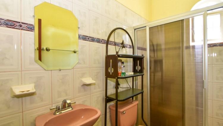 Casa_Turquesa_Puerto_Vallarta_Real_estate_24