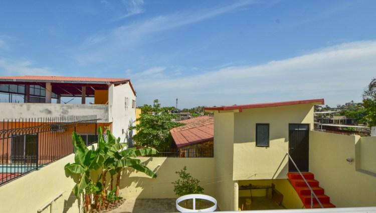Casa_Turquesa_Puerto_Vallarta_Real_estate_28
