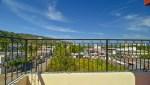 Casa_Turquesa_Puerto_Vallarta_Real_estate_34