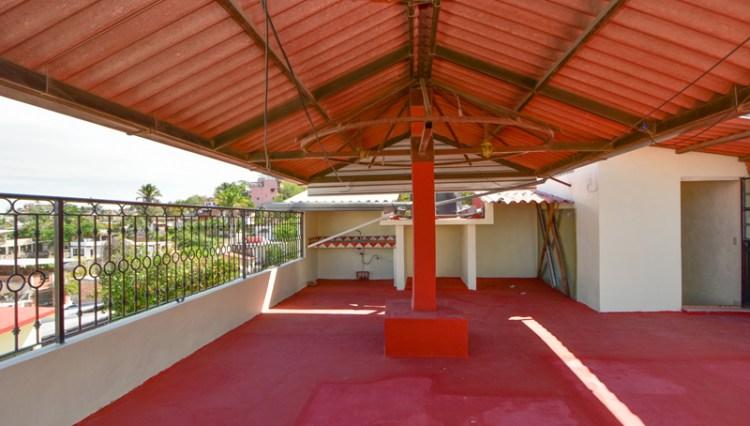Casa_Turquesa_Puerto_Vallarta_Real_estate_35