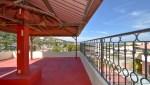 Casa_Turquesa_Puerto_Vallarta_Real_estate_37